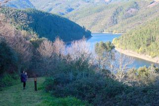 Álvaro rio Zêzere, PR1