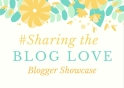 Blogger-Showcase