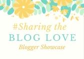 Blogger-Showcase