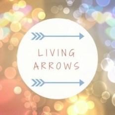 Livingarrows-300-2
