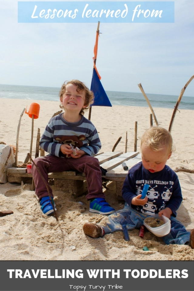 lessons-learned-from-travelling-with-toddlers-tips-advice