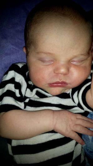 baby-mayhem-sleeping