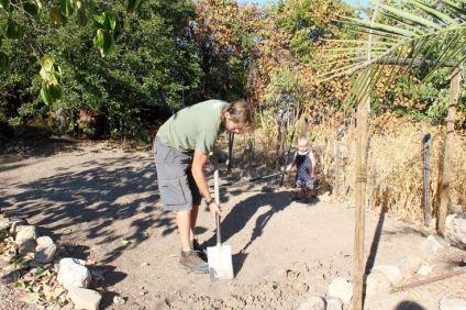 preparing-the-ground