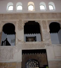 carvings-in-the-synagogue-jewish-quarter-córdoba.jpg.jpeg