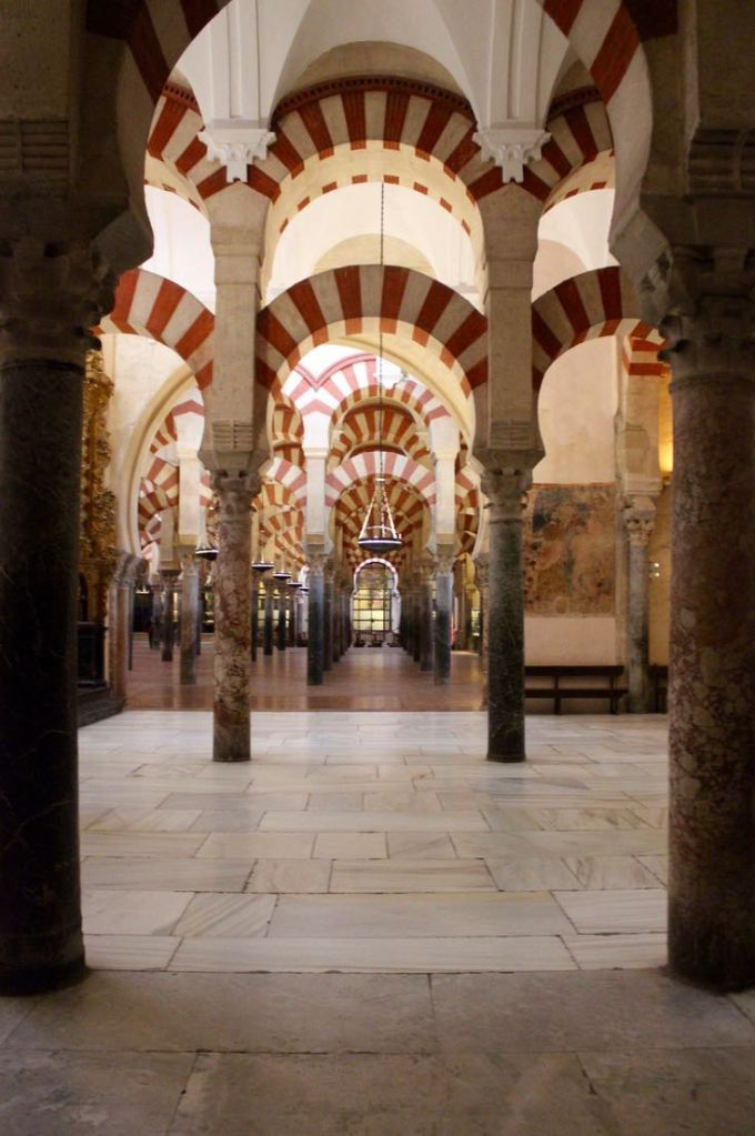 double-arches-original-mosque-of-abd-al-rahman-i