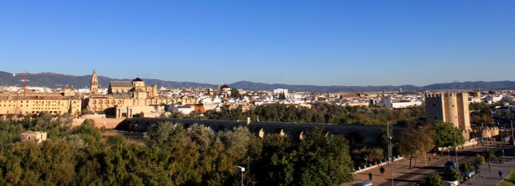 historic-córdoba-view-from-hotel-hesperia.jpg.jpeg