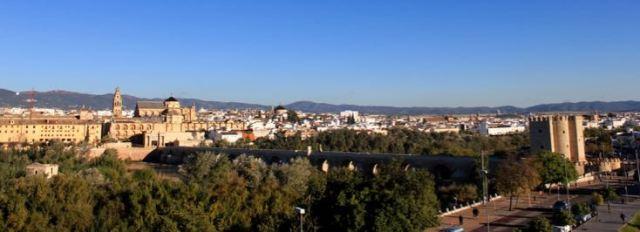 historic-córdoba-view-from-hotel-hesperia.jpg.jpeg