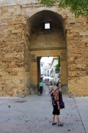 la-puerta-de-almodovar-entrance-to-the-jewish-quarter-córdoba.jpg.jpeg
