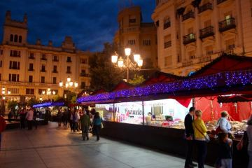 plaza-de-las-tendillas-christmas-markets-córdoba-1.jpg.jpeg