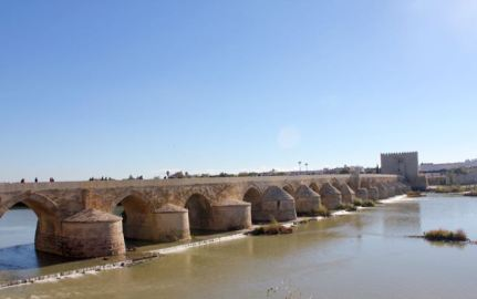 roman-bridge-córdoba.jpg.jpeg
