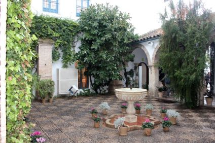 the-palace-of-flowers-courtyard-viana-palace-córdoba.jpg.jpeg