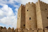 torre-de-la-calahorra-córdoba.jpg.jpeg