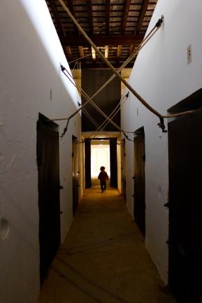 Museo Taurino, Ronda