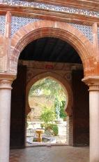palacio-de-mondragon
