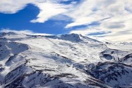sierra-nevadas