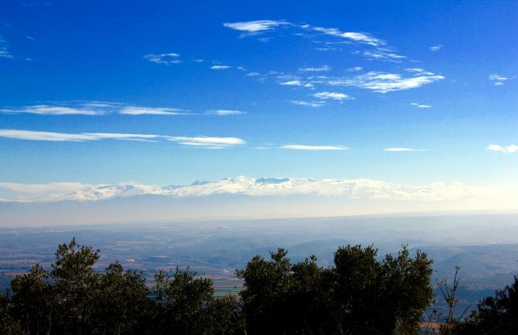 view-towards-sierra-nevada-1.jpg.jpeg