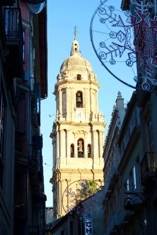 catedral-de-malaga2