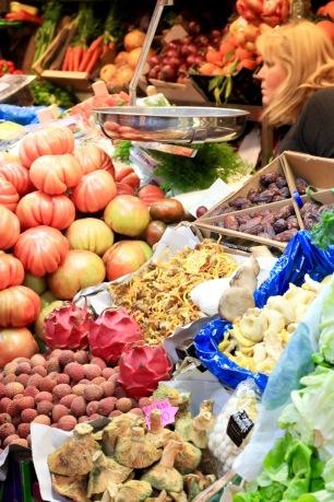 mercado-atarazanas