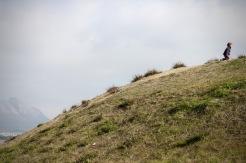 antequerra-dolmen-fun.jpg.jpeg