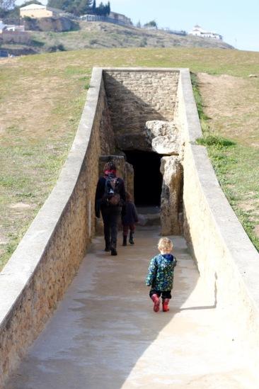 antequerra-dolmen.jpg.jpeg