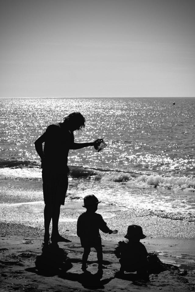 beach-fun-torrox-costaandalucia