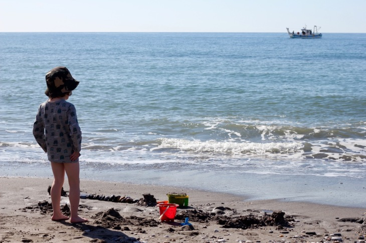 building-sandcastles-torrox-costa-andalucia