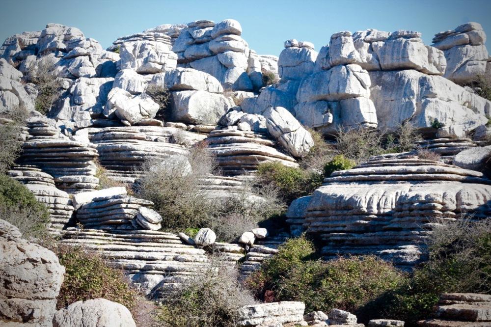 el-torcal_pancake-rocks