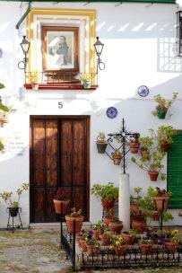 preigo-barrio1