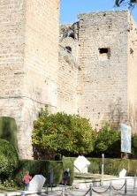 Preigo castle