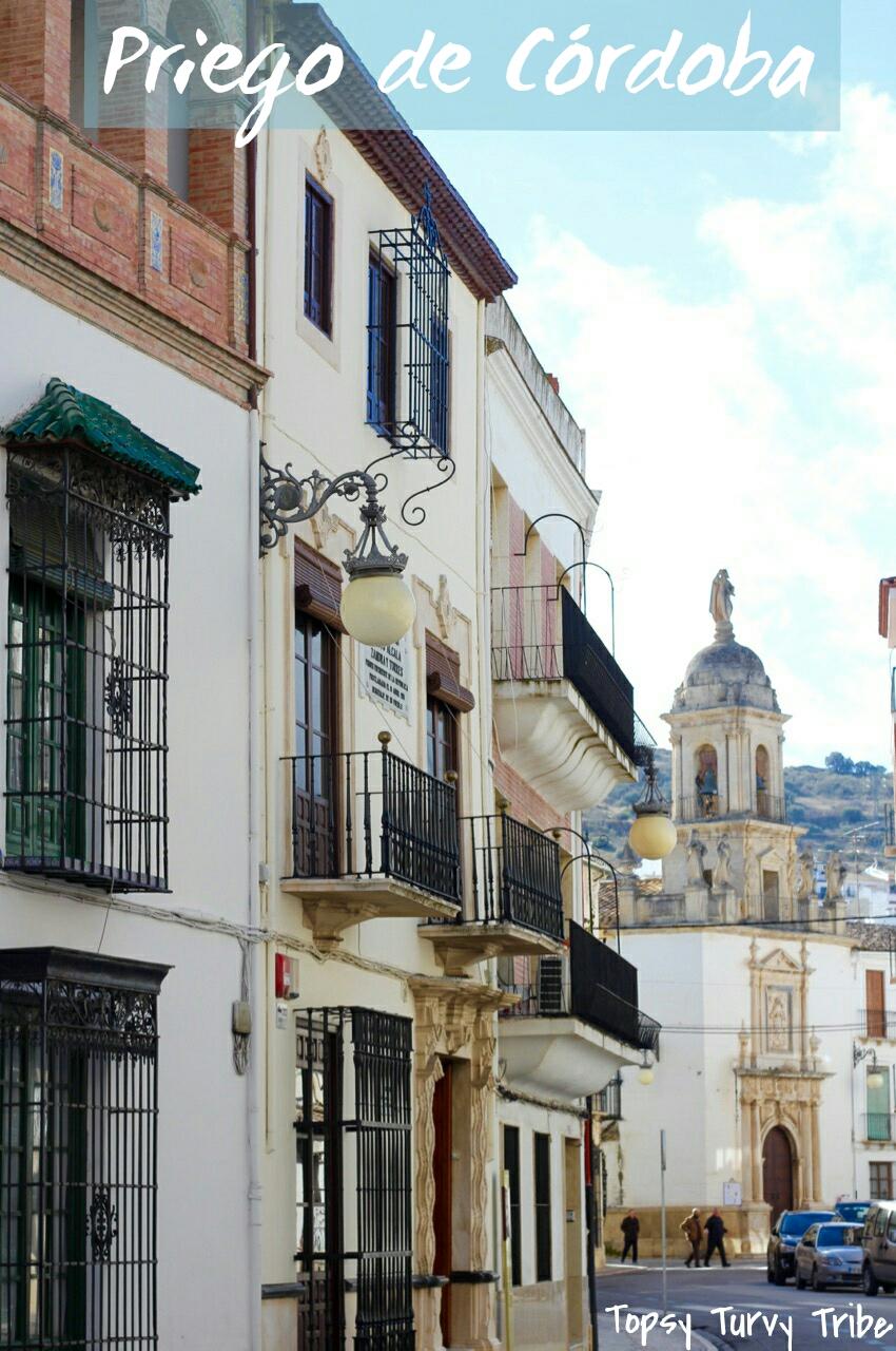 priego-de-córdoba-andalucia-spain.jpg.jpeg