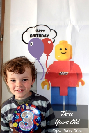 three-years-old-chaos-with-a-lego-man-poster.jpg.jpeg