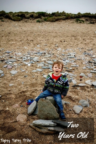 two-years-old-chaos-on-the-beach-at-two.jpg.jpeg